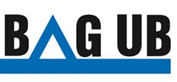 Logo BAG UB