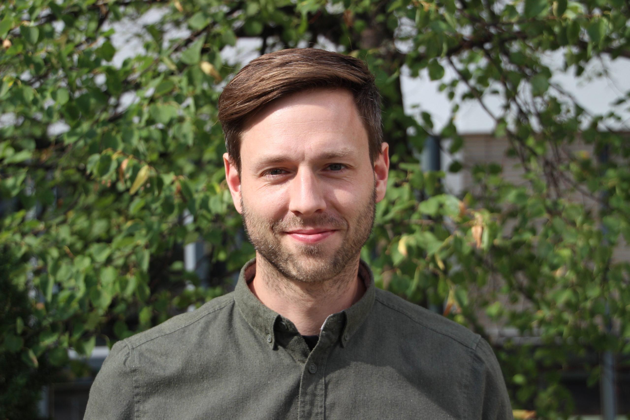 Bild Jan Siefken